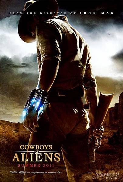 Cowboys&Aliens.jpg