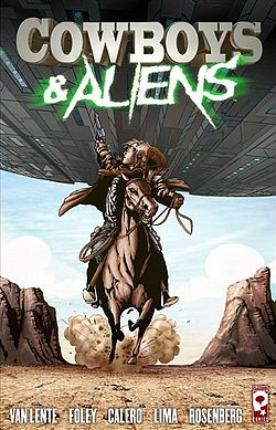 250px-Cowboy-and-aliens-cover.jpg