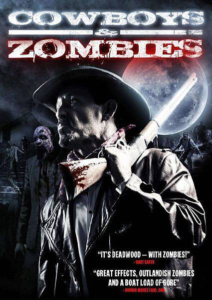 alternate poster for cowboys and zombie aka the dead and the damned.jpg