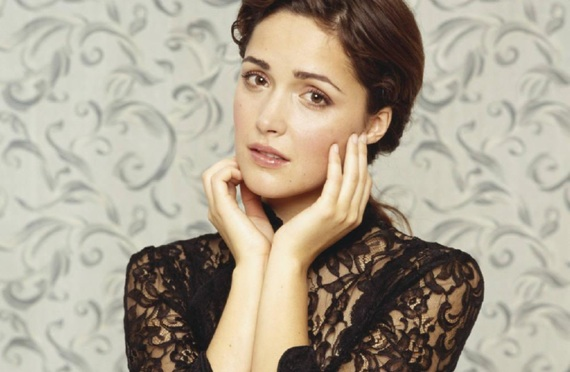 rose-byrne-24-5-10-kc.jpg
