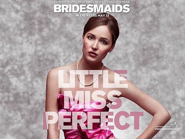 bridesmaids_wall_1024_helen.jpg