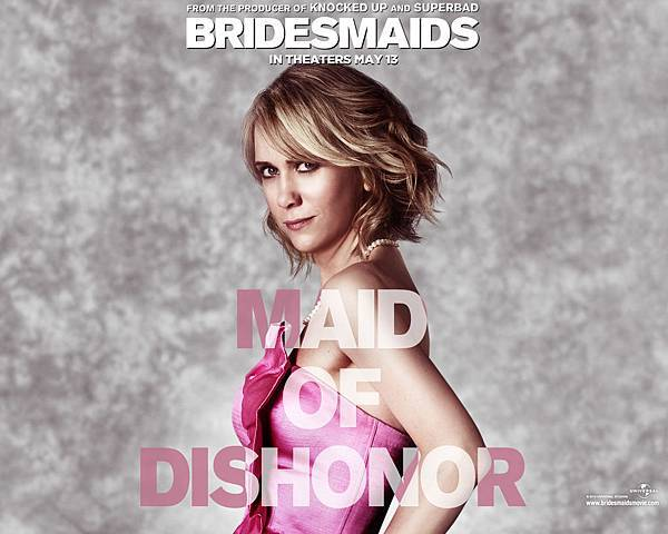 bridesmaids_wall_1280_annie.jpg
