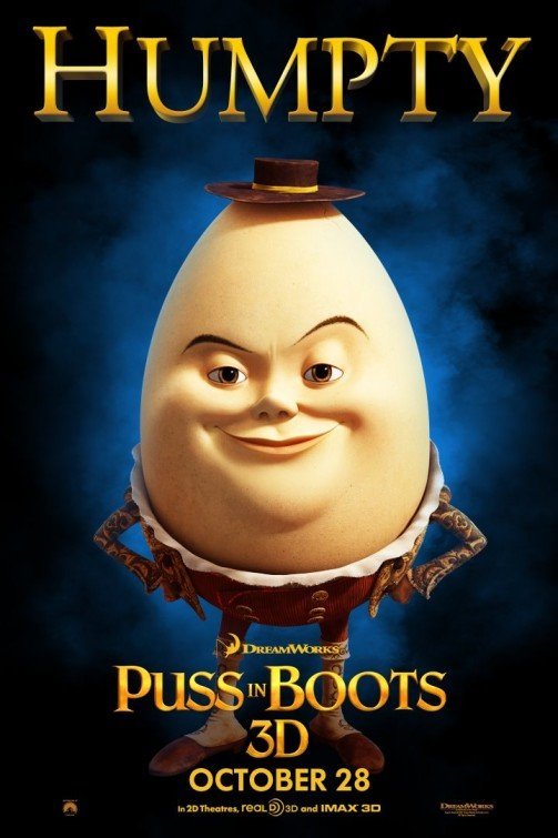 puss_in_boots_2011_5505_poster.jpg
