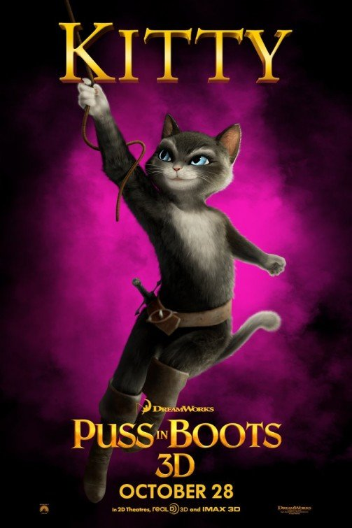 puss_in_boots_2011_5506_poster.jpg