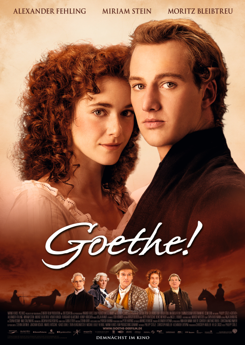 YOUNG GOETHE IN LOVE Poster.jpg