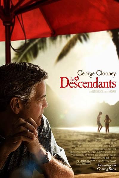 the-descendants-movie-poster.jpg