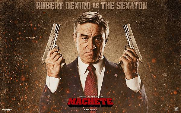 Senator-McLaughlin-Wallpaper-machete-14695283-1680-1050