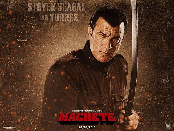 steven_seagal_in_machete_wallpaper-1152x864