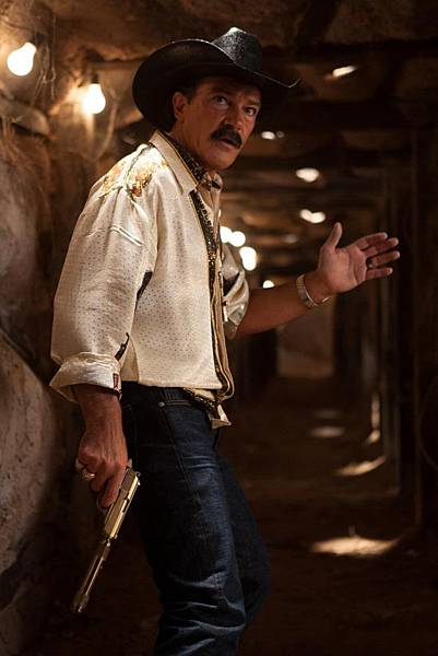 machete_kills_02