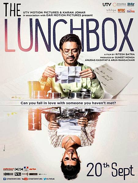 The_Lunchbox_1390384162