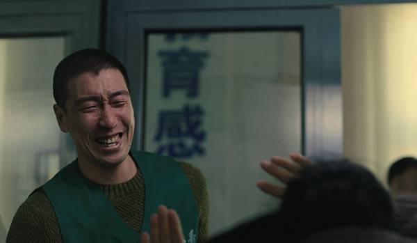 解救吾先生_王千源 Saving Mr. Wu_WANG Qianyuan.jpg