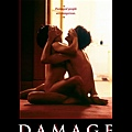 damage0.jpg