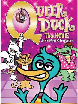 queer-duck.jpg