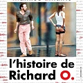 richard O2.jpg