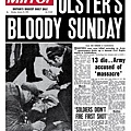 Ulsters-Bloody-Sunday-13-Die-Army-Accused-of-Massacre-Giclee.jpeg