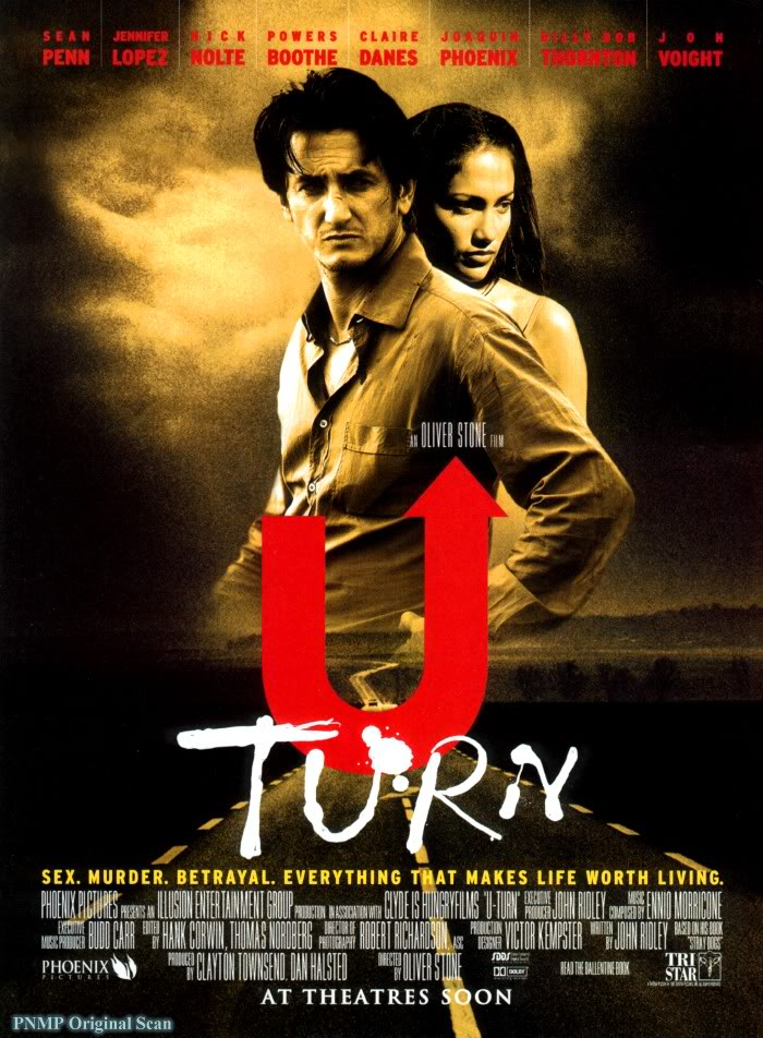 u_turn.jpg