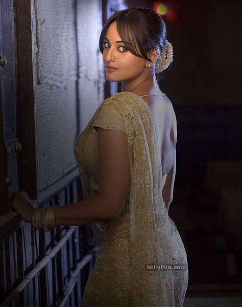 salman-khan-dabangg女主一.jpg