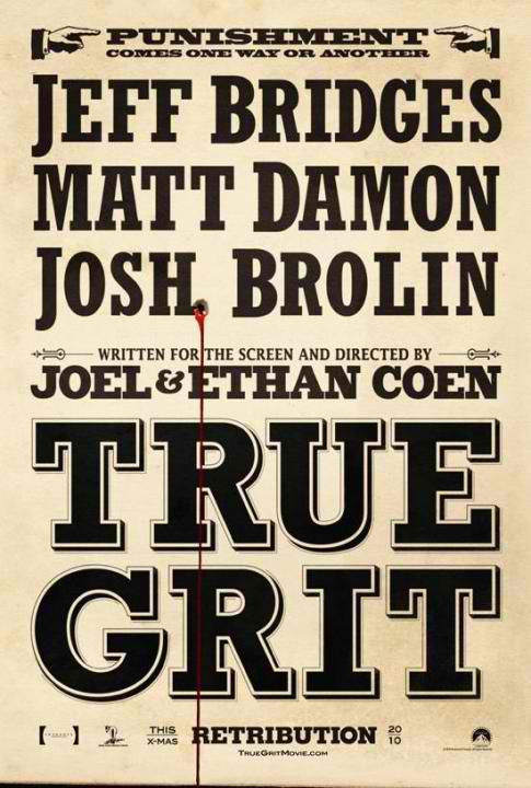 true_grit_poster_01.jpg