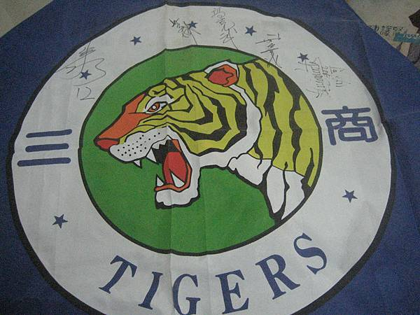 Tigersflag.jpg