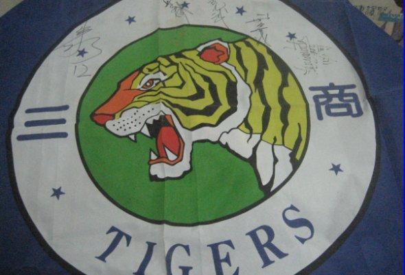 Tigersflag_1.jpg