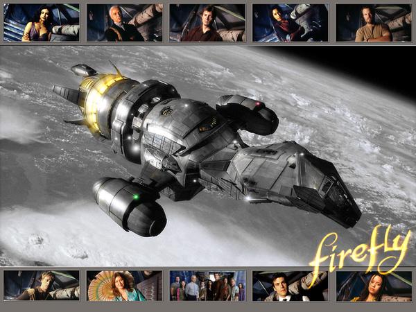 Firefly team.jpg