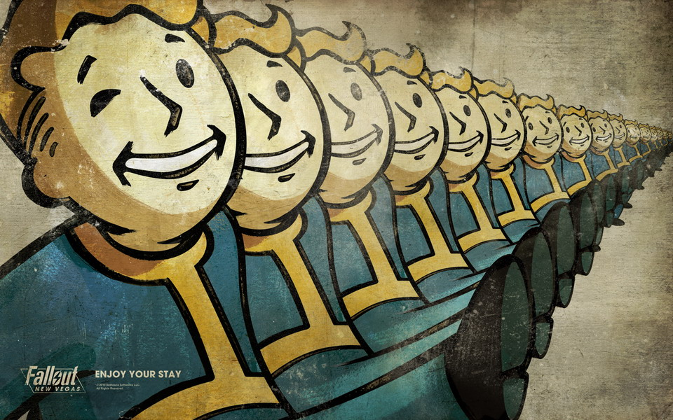 fallout-new-vegas-wallpaper-5-pipboy-march.jpg