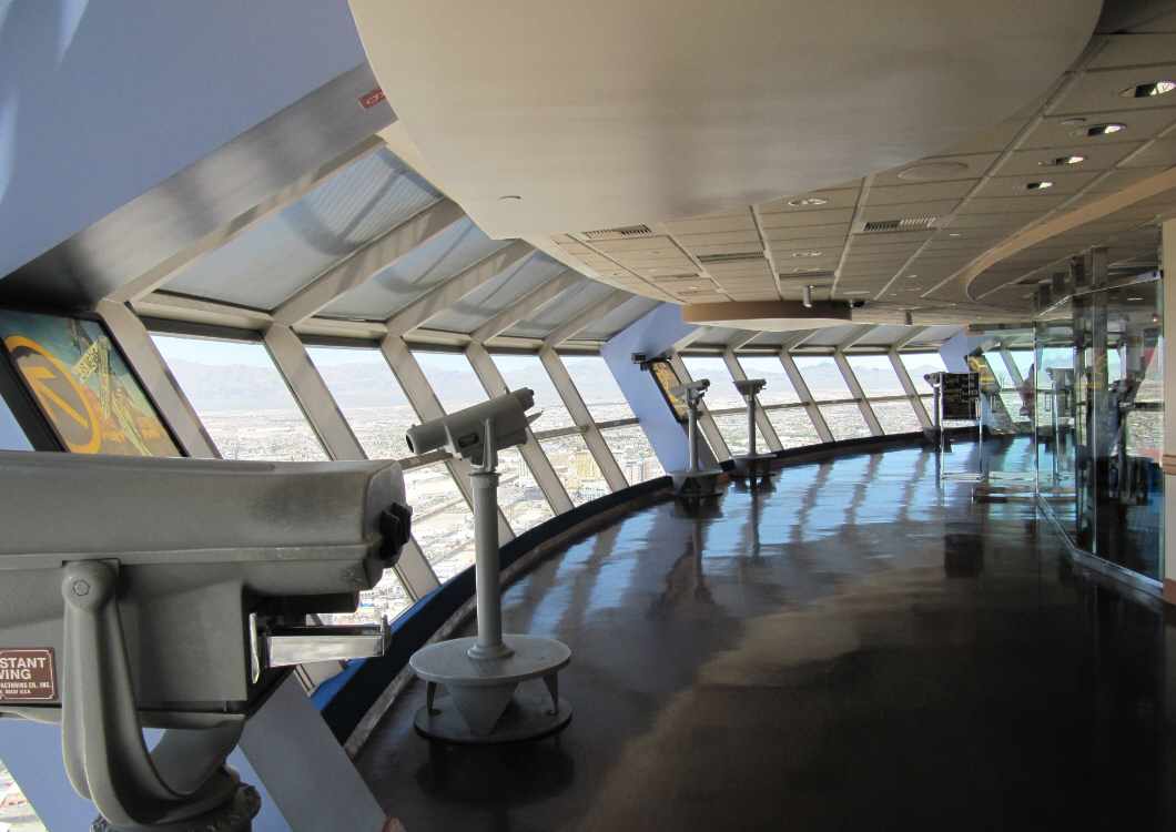 stratosphere-top-inside-real-lucky-38.jpg