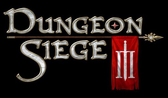 dungeon-siege-iii.jpg