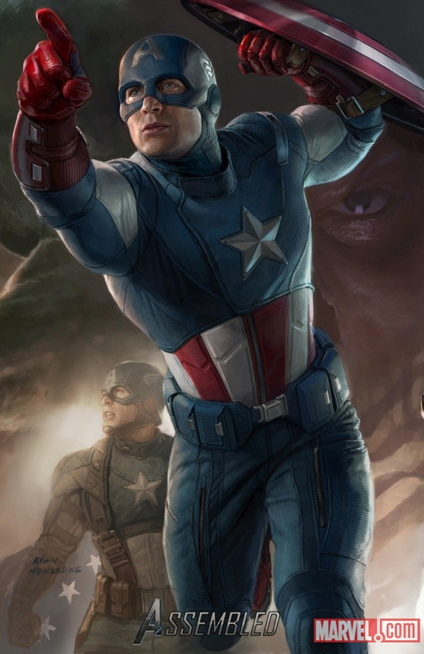 comic-con-2011-captain-america-in-his-avengers-suit.jpg