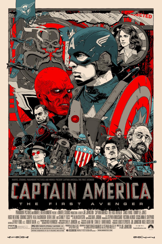 tyler-stout-captain-america-1.jpg