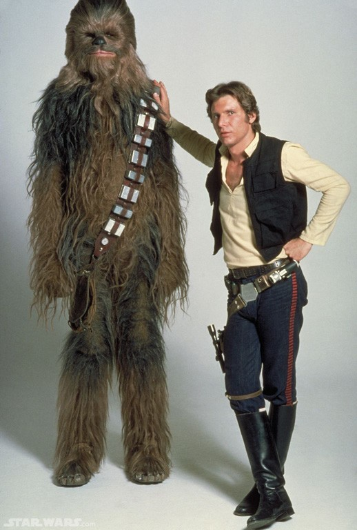 Episode_4_Han_Solo_and_Chewbacca_1.jpg