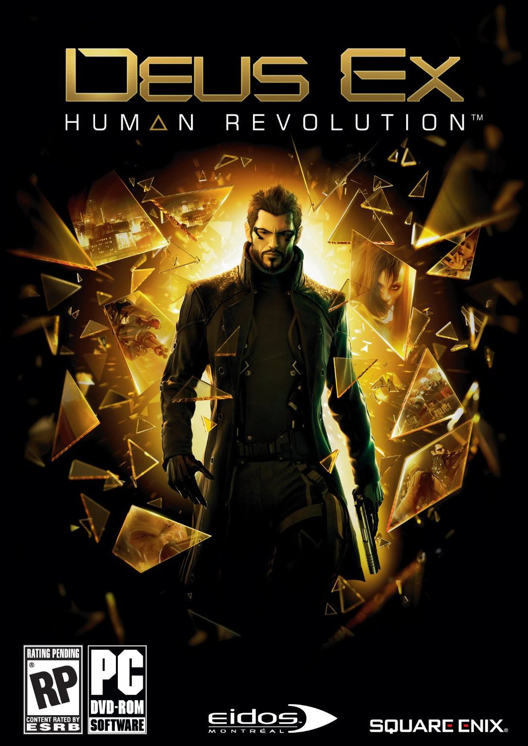 DeusExHumanRevolutionCover.png