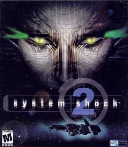 Systemshock2box.jpg