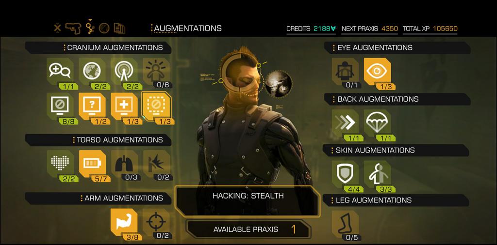 DeusExHumanRevolution_augmentation_menu.png
