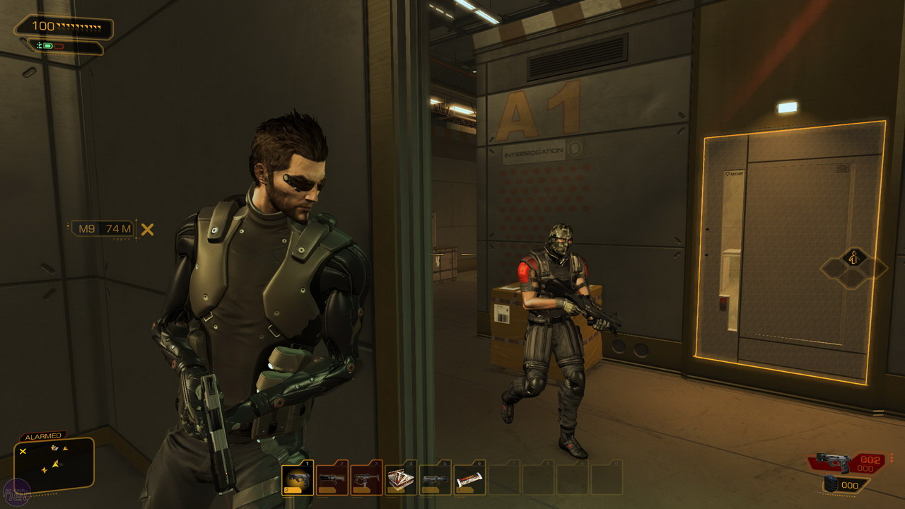 deusex-hr-review-screenshots6.jpg