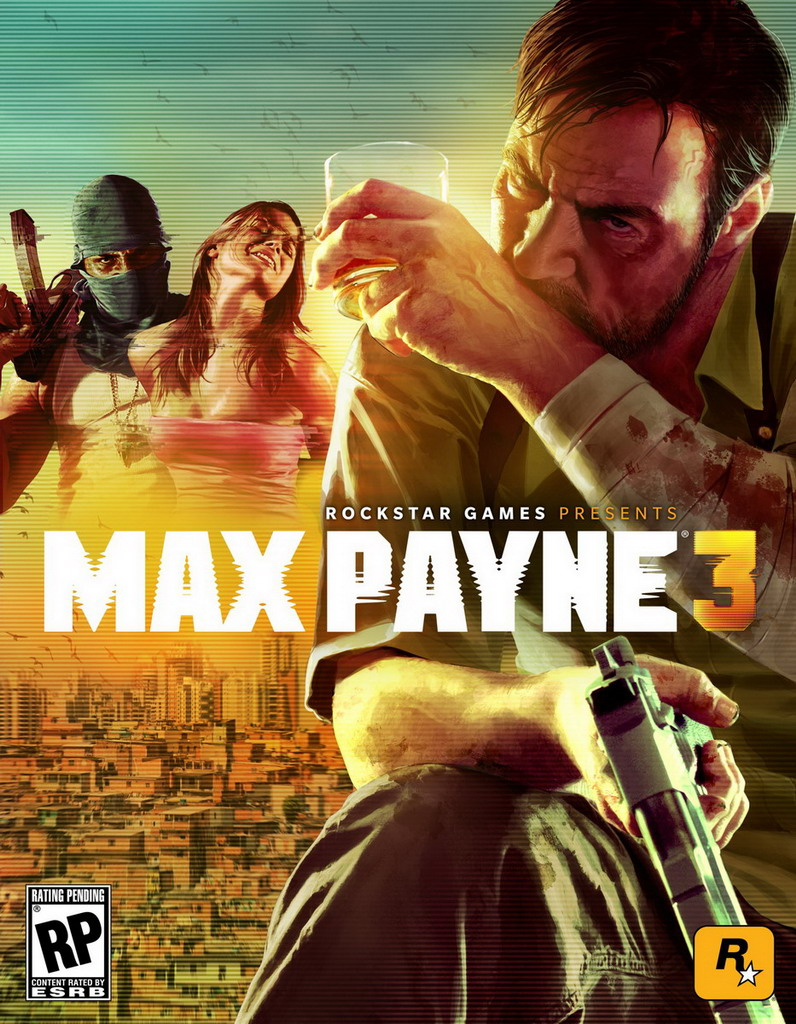 max-payne-3-box-art 1.jpg