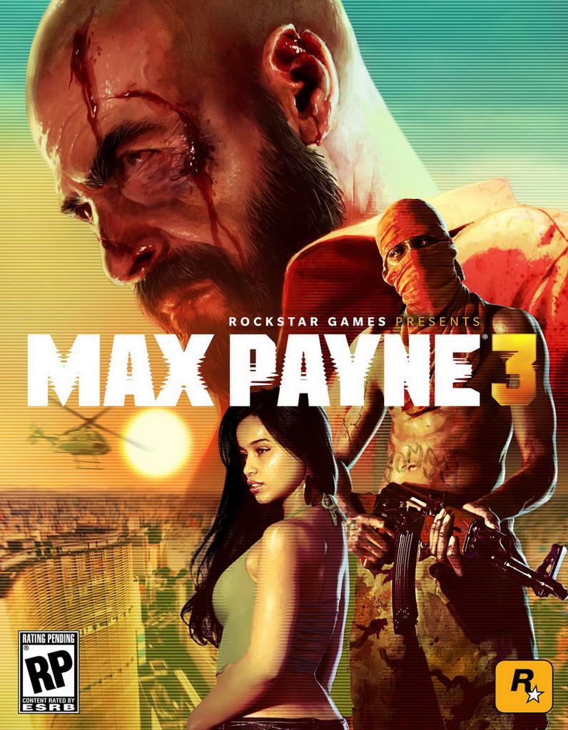 max-payne-3-box-art 2.jpg