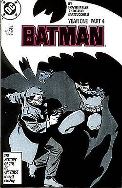 250px-Batman_407.jpg
