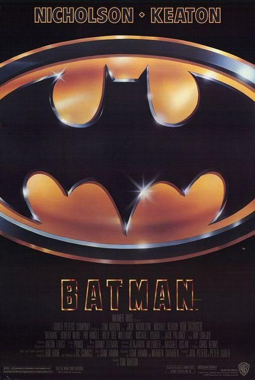 Batman (1989).jpg