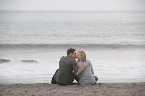 chuck-and-sarah-beach-480x319.jpg