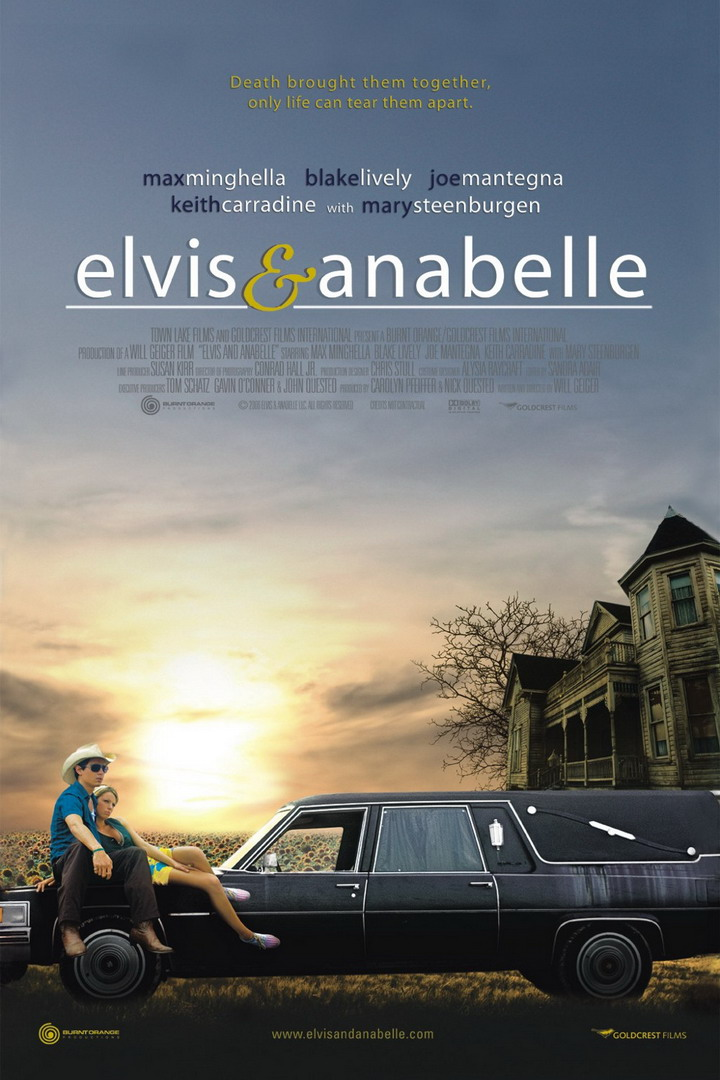 Elvis-and-Anabelle