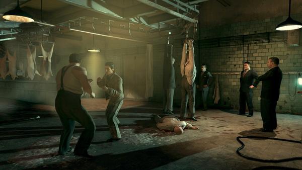 MafiaII_JulyPreview_BallsBeans_Fight-noscale.jpg
