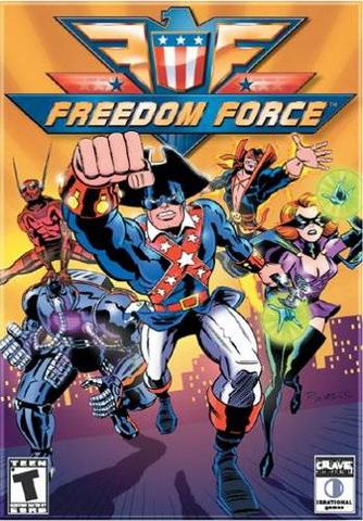 freedom_force.jpg