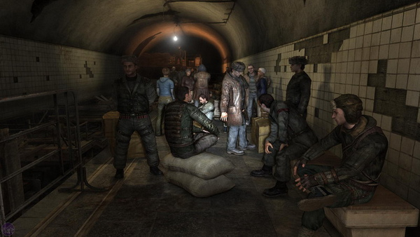 metro-2033-screenshot-01.jpg