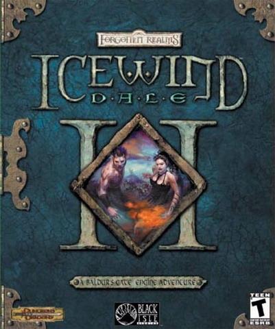 Icewind_Dale_II.jpg