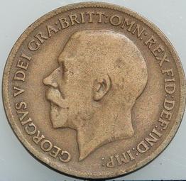 Brown Penny.jpg
