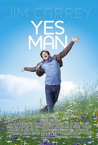Yes Man 1.jpg