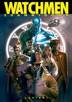 watchmen 01.jpg
