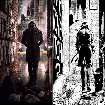 watchmen 03.jpg