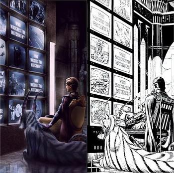 watchmen 05.jpg